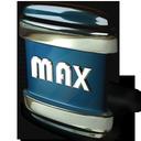 File_MAX