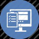 Usability_Evaluation-128