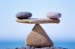 Piedras-en-equilibrio-1024x681