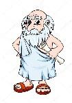 depositphotos_55855847-stock-illustration-ancient-philosopher