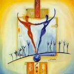 equilibrio-desequilibrio