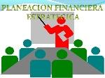 planeacion-financiera-estrategica-cun-1-638