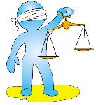 la-mejor-manera-de-desarrollar-una-clase-de-etica-es-ensenar-con-el-ejemplo-_521_573_1459395