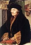 266px-Holbein-erasmus