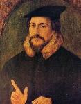 Calvijn-volgens-Hans-Holbein-de-Jonge-1