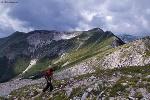 Ernici-Passeggio