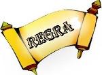 REGRA