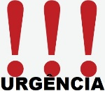 URGENCIA