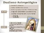 la-antropologa-platn-5-638