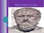 teorias-de-platon-aristoteles-maquiavelo-hobbes-1-638