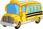 depositphotos_126453038-stock-photo-cute-school-bus-cartoon
