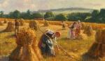 harvest-300x177