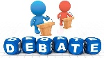 debate3