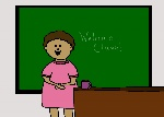 woman-teacher-cartoon