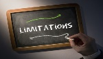 20-Google-Limitations-That-Can-Impact-Your-SEO-Strategy