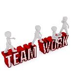 team-2309036_960_720