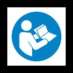 refer_to_instructions_label_grande (1)