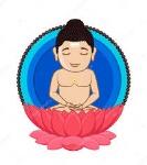 vardhaman Mahavira