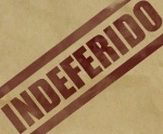 indeferido