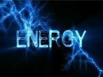 energetski