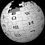 Wikipedia-logo.svg