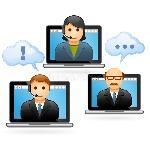 hombres-de-negocios-de-la-llamada-de-la-videoconferencia-63113333