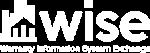 fnhw_wise_logos