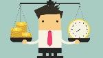 hora-extra-dinheiro-1016-1400x800