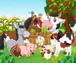45092467-lindo-animal-de-la-historieta