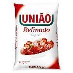 Acucar-Refinado-1kg-Uniao-6574330