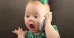 Desenvolvimento-da-Linguagem-da-Crianca-de-0-a-6-Anos