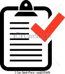 report-icon-image_csp26155476