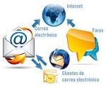 HERRAMIENTAS DE COMUNICACION ASINCRONICAS_2png