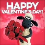 24f502c43c006e6a2566781a8e464400--shaun-the-sheep-happy-birthday