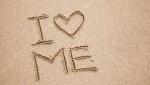sel-love