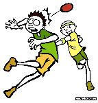 dodgeball-tournament-clipart-1
