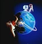 globalizacion1_large-1-