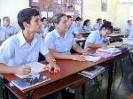 estudiantes poniendo atencion