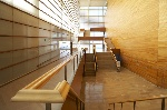 foyer_kursaal