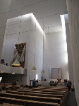 Iglesia_de_Iesu-Donostia-R._Moneo_28-360x480
