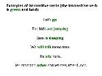 english-parts-of-a-sentence-transitive-intransitive-verbs-9-638