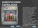 subestaciones-20-638