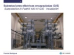 subestaciones-electricas-encapsuladas-42-638