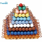 Baby-Toy-Montessori-Colorful-Beads-Stair-Math-Teaching-Square-1-to-10-Preschool-Early-Learning-Kids.jpg_640x640