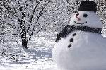 pupazzo-di-neve-846x562