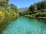 fiume-lago-tirino-2