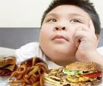 pensao alimenticia