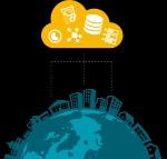 big_data_digital_clearing_house