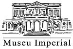 Museuu