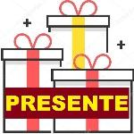 presente